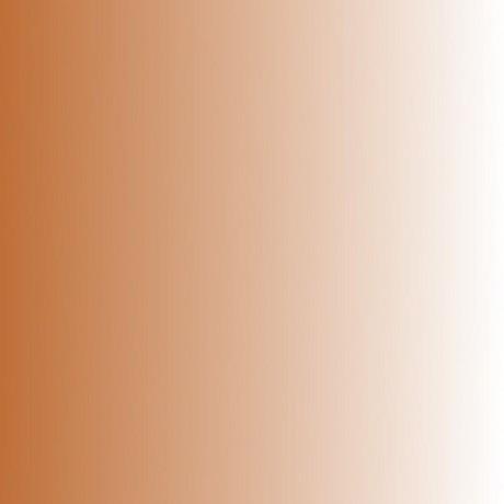 citadel-shade-fuegan-orange-1.jpg