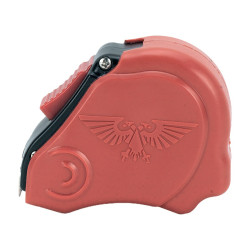 Citadel GW Red Tape Measure