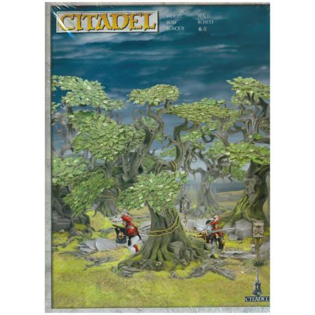 citadel-wood-1.jpg