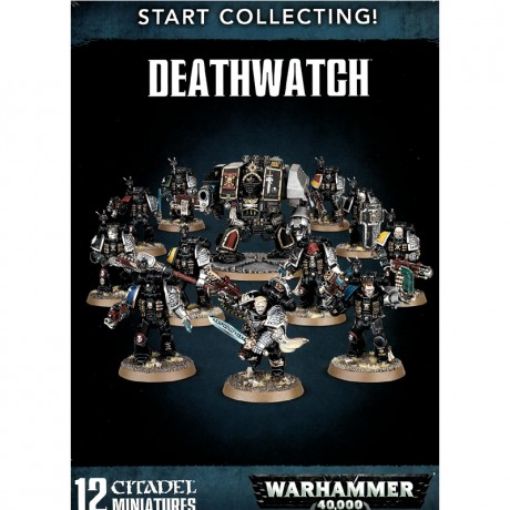 collect-deathwatch-2