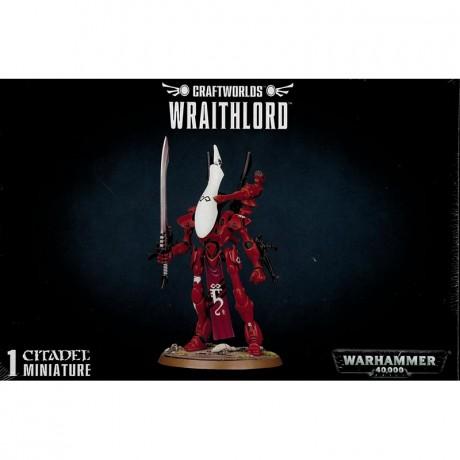 craftworlds-wraithlord-1