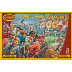 Dark Age Warriors GBP03