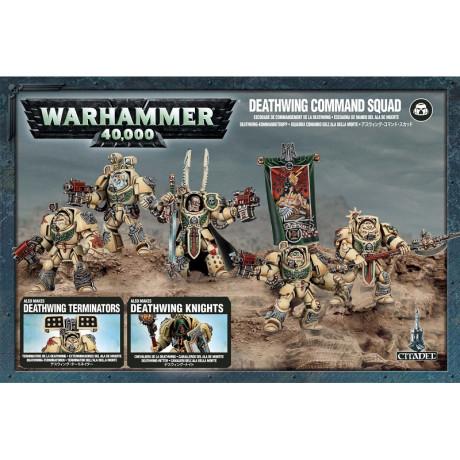 GW3279_DA_Deathwing_Command_Sqd.indd