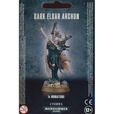 dark-eldar-archon-1.jpg