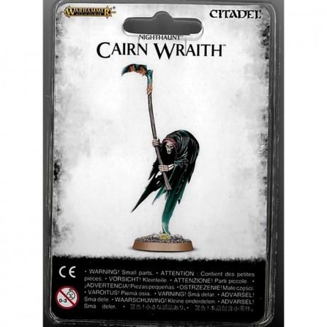 deathrattle-cairn-wraight-1