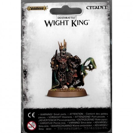 deathrattle-wight-king-1