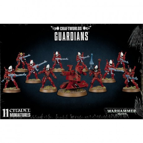 eldar-guardians-box-1