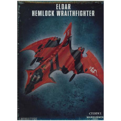 eldar-hemlock-wraithfighter-1.jpg
