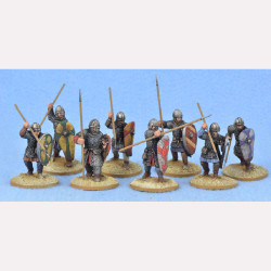 Flemish Mercenaries SFH02