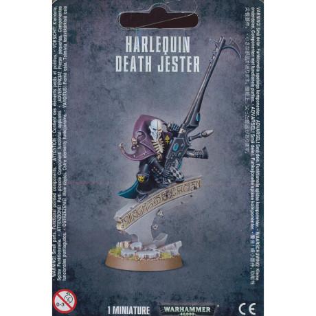 harlequin-death-jester-1.jpg