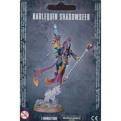 harlequin-shadowseer-1.jpg