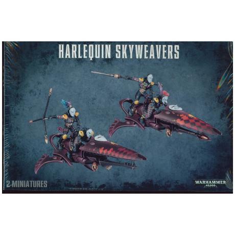 harlequin-skyweavers-1.jpg