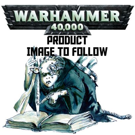 holding-image-warhammer-40000-1.jpg