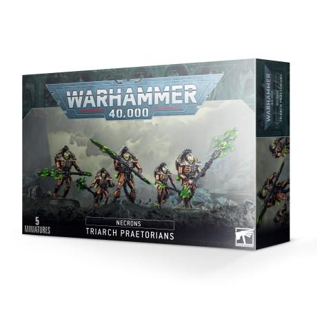 https___trade.games-workshop.com_assets_2020_08_E-B200a-49-07-99120110036-NecronTriarchPraetorians