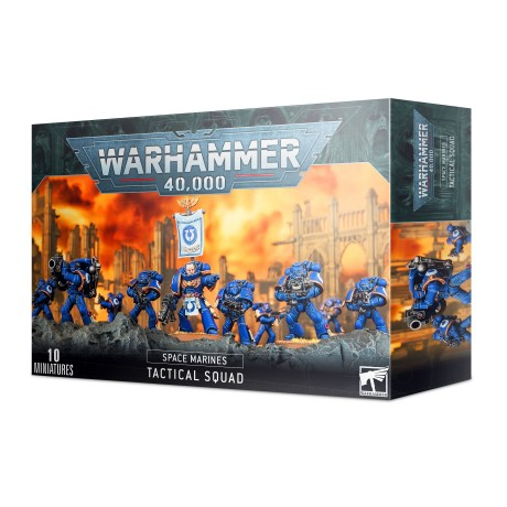 https___trade.games-workshop.com_assets_2020_09_BSF-48-07-99120101216 - Space Marines Tactical Squad