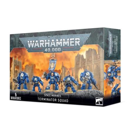 https___trade.games-workshop.com_assets_2020_09_E-B200a-48-10-99120101295-Space Marines Terminator Squad