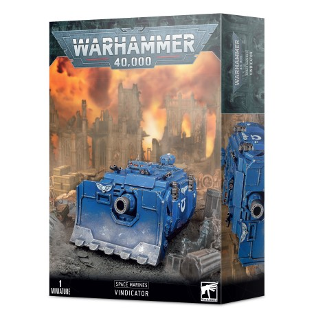 https___trade.games-workshop.com_assets_2020_09_E-B200a-48-25-99120101341-Space Marines Vindicator