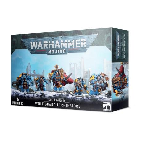 https___trade.games-workshop.com_assets_2020_09_E-B200b-53-07-99120101345-Space Wolves Wolf Guard Terminators