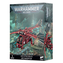 https___trade.games-workshop.com_assets_2021_01_EB200a-59-22-99120116024-Adeptus Mechanicus Archaeopter