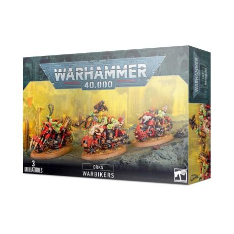 https___trade.games-workshop.com_assets_2021_09_EB200a-50-07-99120103096-ORK WARBIKER MOB