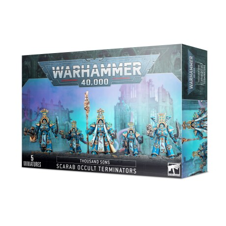 https___trade.games-workshop.com_assets_2021_09_EB200b-43-36-99120102133-THOUSAND SONS SCARAB OCCULT TERMINATORS