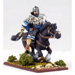 Irish Mounted Warlord D SI01d