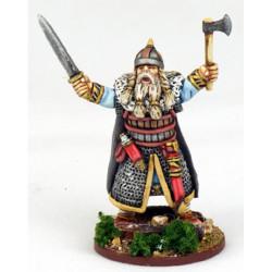 Jomsviking Warlord SJ01