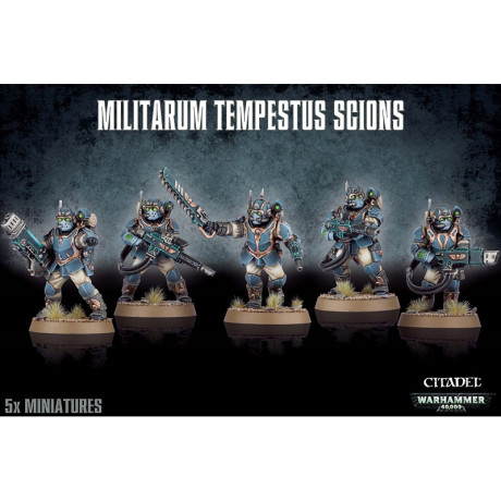 AM_Tempestus Scions.indd