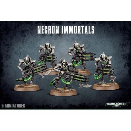 Nec_Immortals_30_Med_RTE.indd