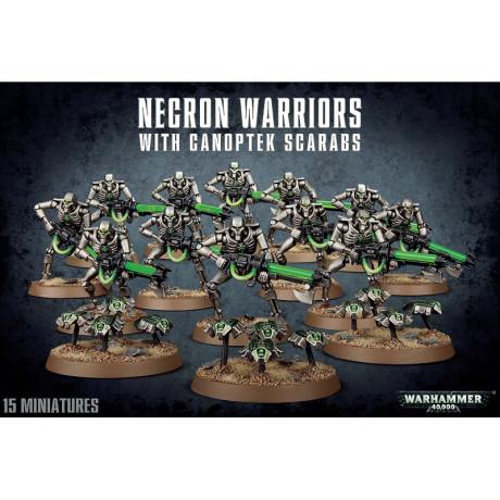NEC_Warriors_GW5_45_Medium.indd