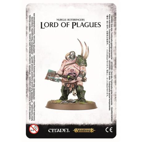 nurgle-rotbringers-lord-of-plagues-1.jpg