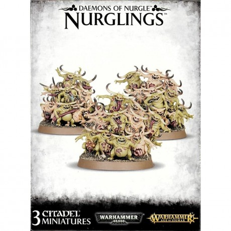 nurglings-box-1