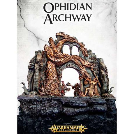 ophidian-archway-1.jpg