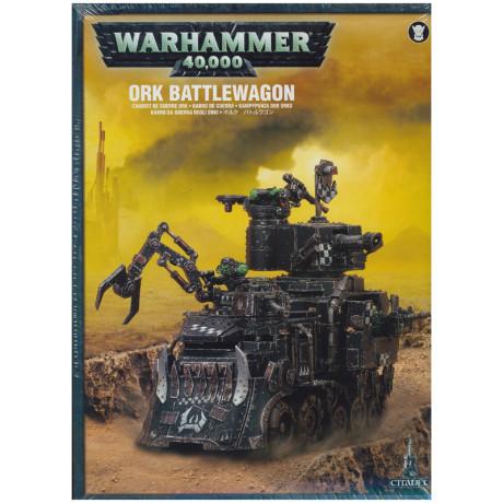 ork-battlewagon-1.jpg
