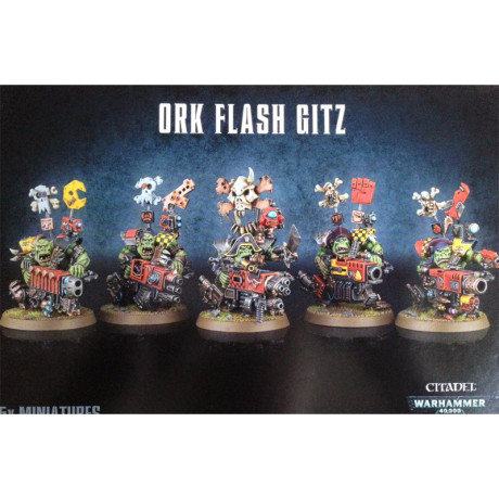 orks-ork-flash-gitz-1