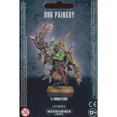 orks-ork-painboy-1.jpg