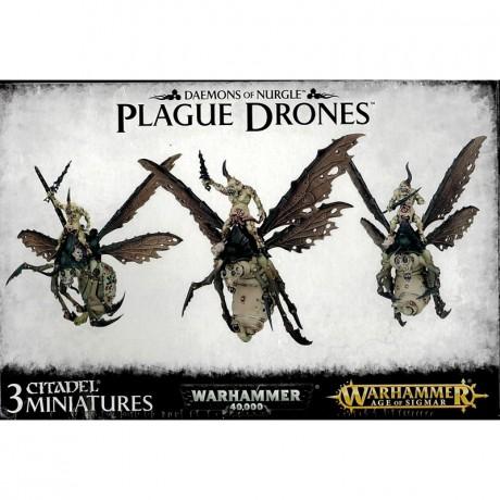 plague-drones-2