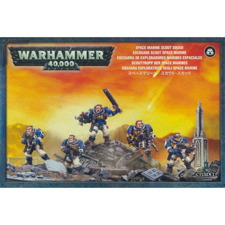 space-marine-scout-squad-1.jpg