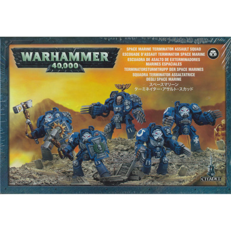space-marine-terminator-assault-squad-1.jpg