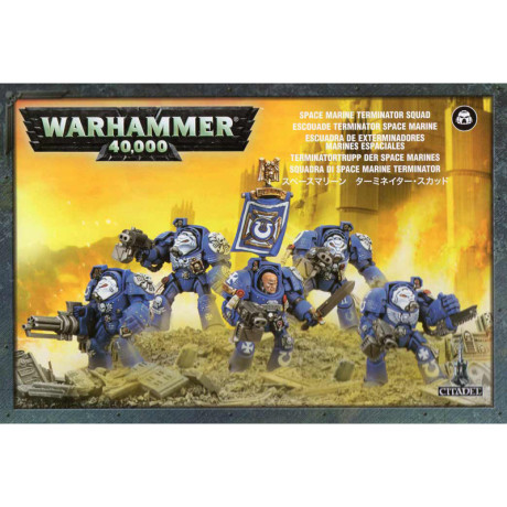 space-marine-terminator-squad-1.jpg