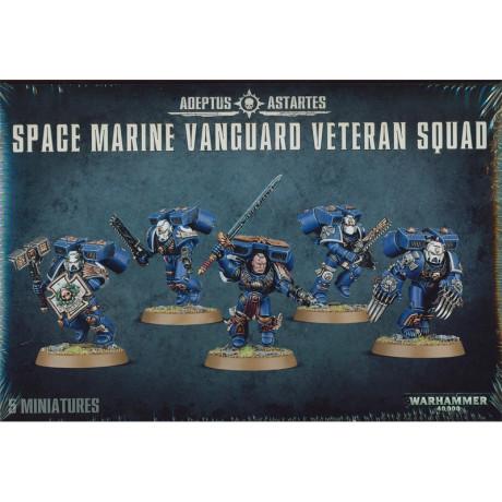 space-marine-vanguard-veteran-squad-1.jpg