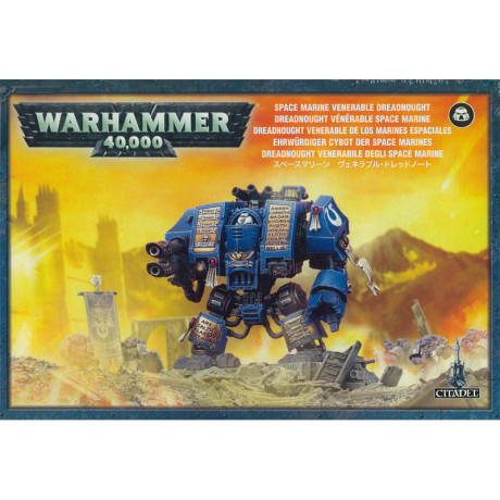 space-marine-venerable-dreadnought-1.jpg