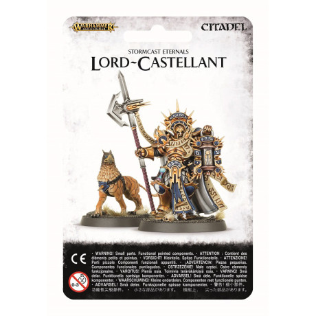 stormcast-eternals-lord-castellant-1.jpg
