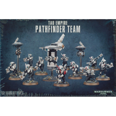 tau-empire-pathfinder-team-1.jpg