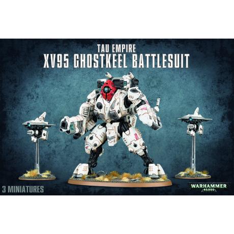 99120113035_TAU_XV95 Ghostkeel Battlesuit_STE.indd