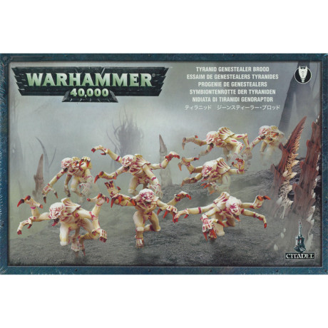 tyranid-genestealers-brood-1.jpg