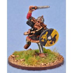 Viking Warlord A SV01a