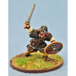 Viking Warlord B SV01b