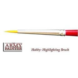 Highlighting Brush