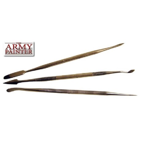 army-painter-hobby-sculpting-tools-1